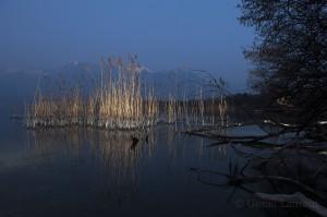 Geneva-Lake_Laurent-Geslin_13