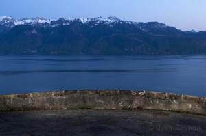 Geneva-Lake_Laurent-Geslin_17