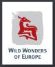 logo-wild-wonder-europe