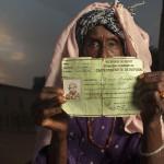 Mauritanian-refugees_Laurent-Geslin_01