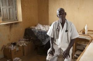 Mauritanian-refugees_Laurent-Geslin_02