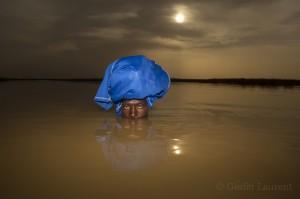 Mauritanian-refugees_Laurent-Geslin_03