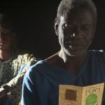 Mauritanian-refugees_Laurent-Geslin_04