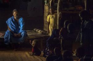 Mauritanian-refugees_Laurent-Geslin_05