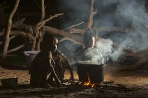 Mauritanian-refugees_Laurent-Geslin_06