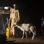 Mauritanian-refugees_Laurent-Geslin_07