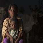 Mauritanian-refugees_Laurent-Geslin_08