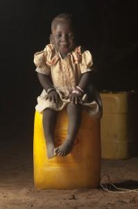 Mauritanian-refugees_Laurent-Geslin_09