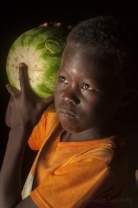 Mauritanian-refugees_Laurent-Geslin_10