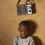 Mauritanian-refugees_Laurent-Geslin_11