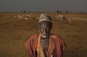 Mauritanian-refugees_Laurent-Geslin_12