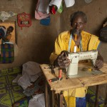 Mauritanian-refugees_Laurent-Geslin_13
