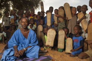 Mauritanian-refugees_Laurent-Geslin_14