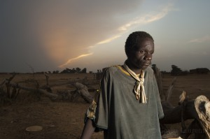 Mauritanian-refugees_Laurent-Geslin_15