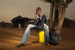 Mauritanian-refugees_Laurent-Geslin_16
