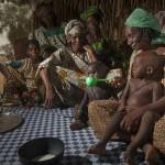Mauritanian-refugees_Laurent-Geslin_17