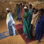 Mauritanian-refugees_Laurent-Geslin_18