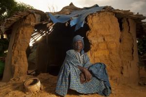Mauritanian-refugees_Laurent-Geslin_20