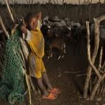 Mauritanian-refugees_Laurent-Geslin_21