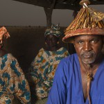 Mauritanian-refugees_Laurent-Geslin_23