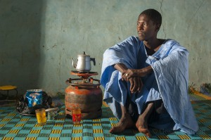 Mauritanian-refugees_Laurent-Geslin_25