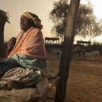 Mauritanian-refugees_Laurent-Geslin_26