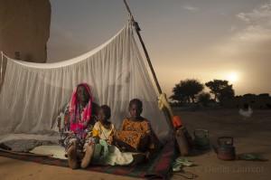 Mauritanian-refugees_Laurent-Geslin_27