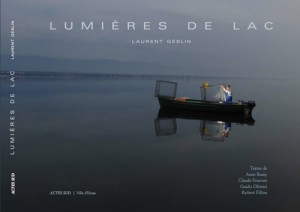 book-lumieres-de-lac