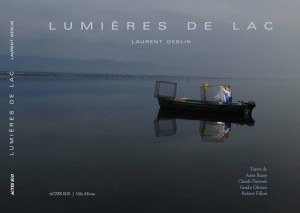 book-lumieres-de-lac-zoom