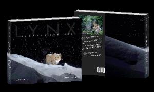 final couverture lynx