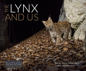 the-lynx-and-us_Laurent-Geslin-preview
