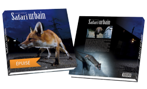 book-safari-urbain-cover-3D-soldout