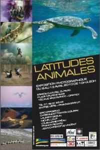 latitudes-animales